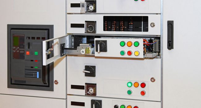 midas-generator-board